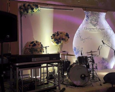 wedding_band_equipment_2017-09-10-15-53-14_2017-09-10-17-21-12.jpg